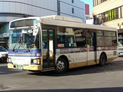 DSC08902-m.jpg