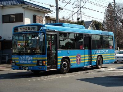 DSC08951-m.jpg