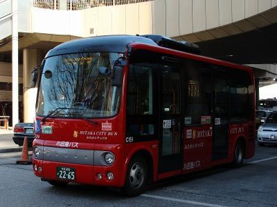 DSC08960-m.jpg
