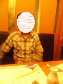 SH3801370001.jpg