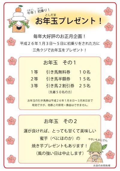 お年玉プレゼント_convert_20131120182921