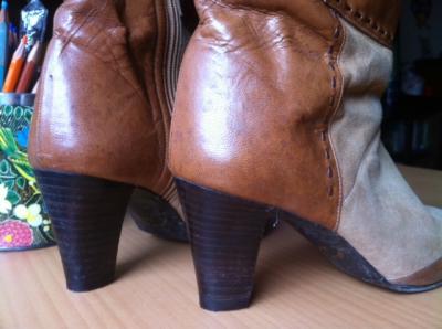boots+3_convert_20111123151717.jpg