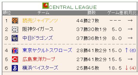 5iryoku.jpg