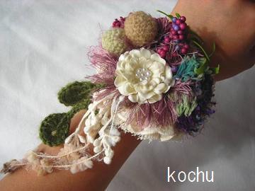 kochu524kochu524-img600x450-13194420294da41t23192.jpg
