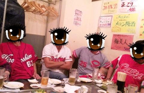 moblog_abbd9112.jpg