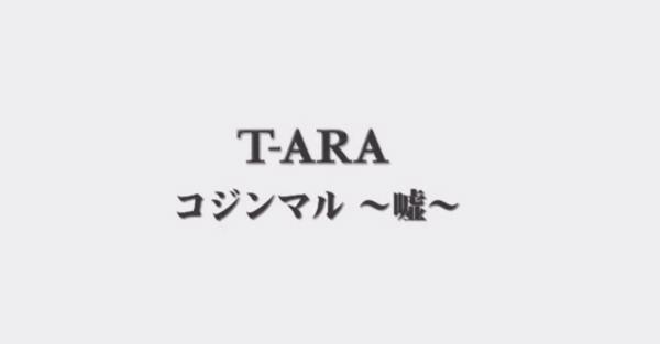 20120222_t-ara_lies.jpg