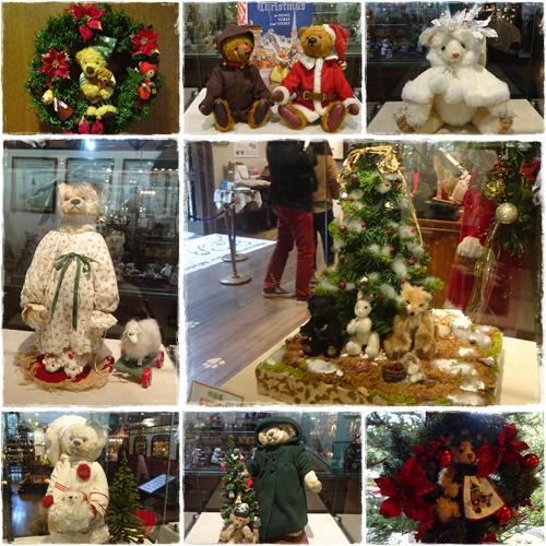 bearクリスマス1120e