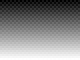 layerExLongExposureSample.png