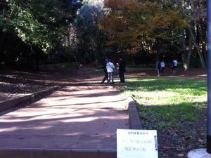 写真 11-11-26 10 16 08_R
