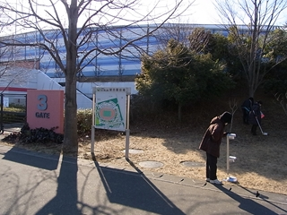 RIMG3266_R.jpg