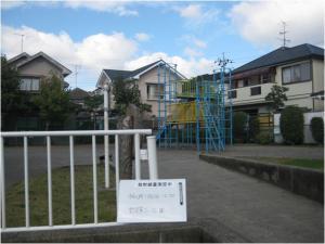nozawa3-3.jpg