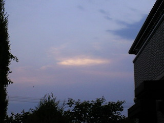 2010-07-01 19:31:20
