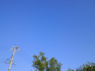 2010-08-18 17:24:49