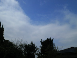 2010-09-21 19:16:43