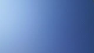 2011-02-04 11:16:10