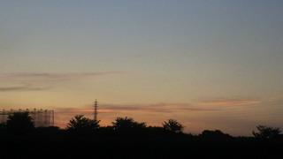 2011-07-06 09:50:42