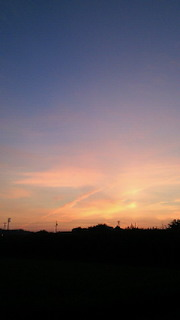 2011-08-03 19:17:47