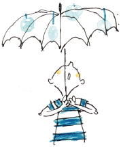 illust-raineyday08-1.jpg