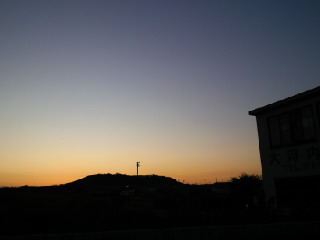 2011-10-18 20:09:29