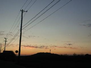 2011-11-01 21:37:30