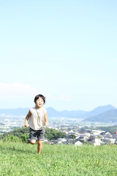 IMG_0232.jpg