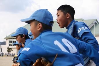 20131222 神楽野球部練習 (14)