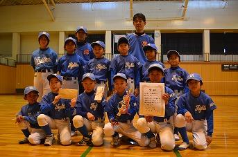 20140118スポ少スポーツ大会 (26)