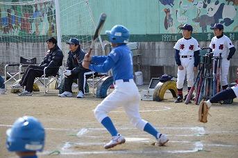20110211練習試合 (215)