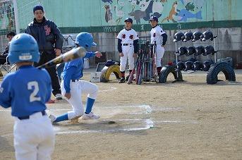 20110211練習試合 (223)