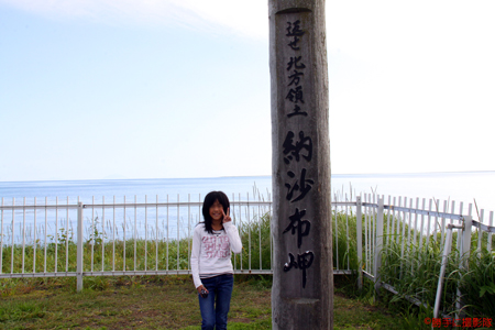 02-20120715r.jpg