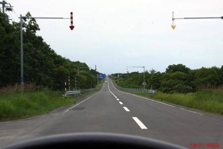 07-20120715c.jpg