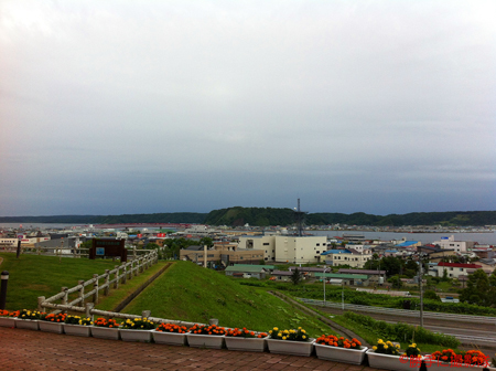 07-20120715f.jpg