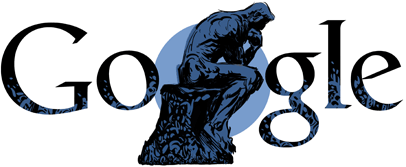 12-Rodin-2012-homepage.png