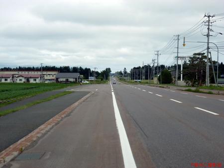 29-20120713a.jpg
