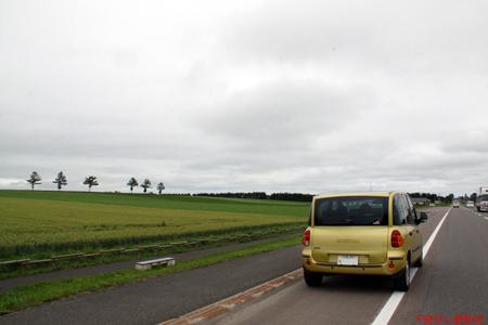 30-20120713h.jpg