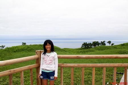 30-20120713zo.jpg