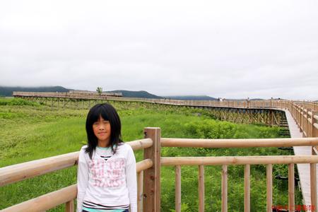 30-20120713zp.jpg