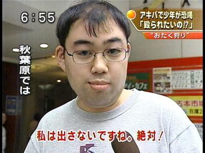 120_3_convert_20111013002957.jpg