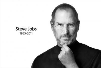 jobs_convert_20111007000837.jpg