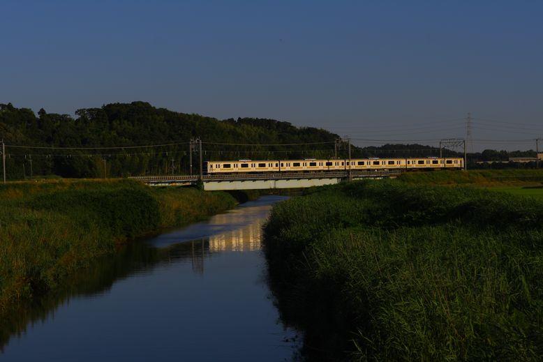 2011070901.jpg