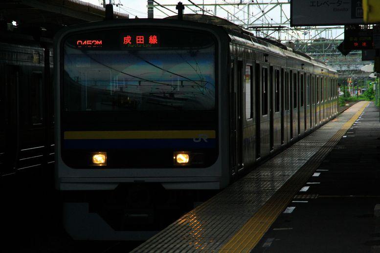 2011083104.jpg