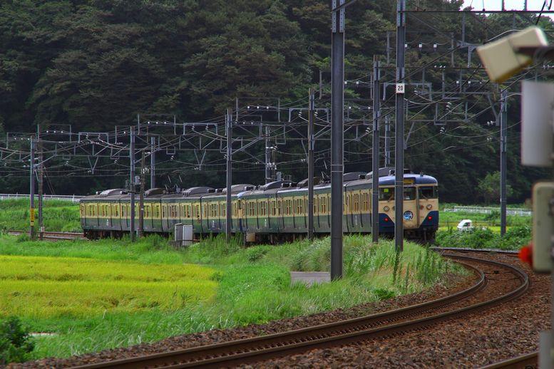 2011090104.jpg