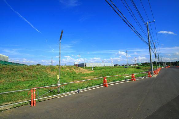 20110909ke-zu04.jpg