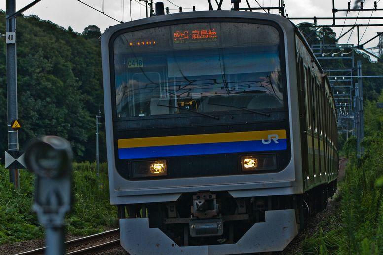 20110915002.jpg