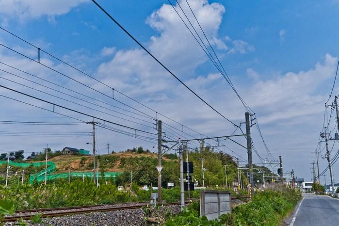 2011100801.jpg