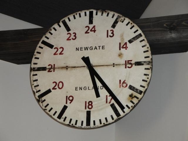 時計 (640x480)