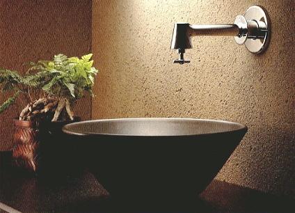トイレ器理想 (424x306)