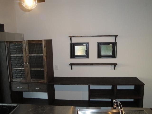 キッチン (640x480)