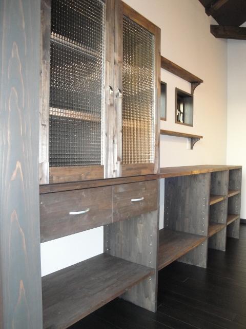 キッチン2 (480x640)