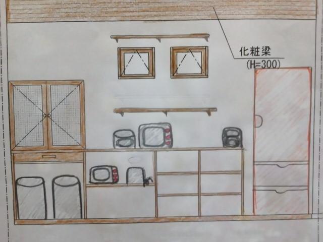 食器棚プラン (640x480)